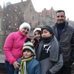 'Huis van Vrede' (Brugge)