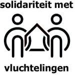 Solidariteit met vluchtelingen (Assebroek)