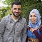 Limburgs gezin verhuurt deel van eigen woning aan Iraakse vluchtelingen
