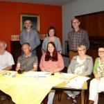 OPEN BRIEF aan de gemeenten regio Aalst en Dender