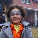 Weduwe stelt Kempisch landhuis ter beschikking aan erkende vluchtelingen