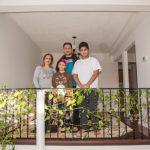 """Twee kanttekeningen bij: """"Vluchtelingen vinden geen woning zonder honderden euro's te dokken aan een tussenpersoon"""""""
