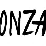 Opinie | De Woonzaak